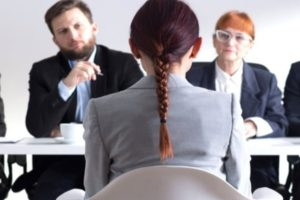 10 Tips To Passing Your Next Competency-Based Job Interview
