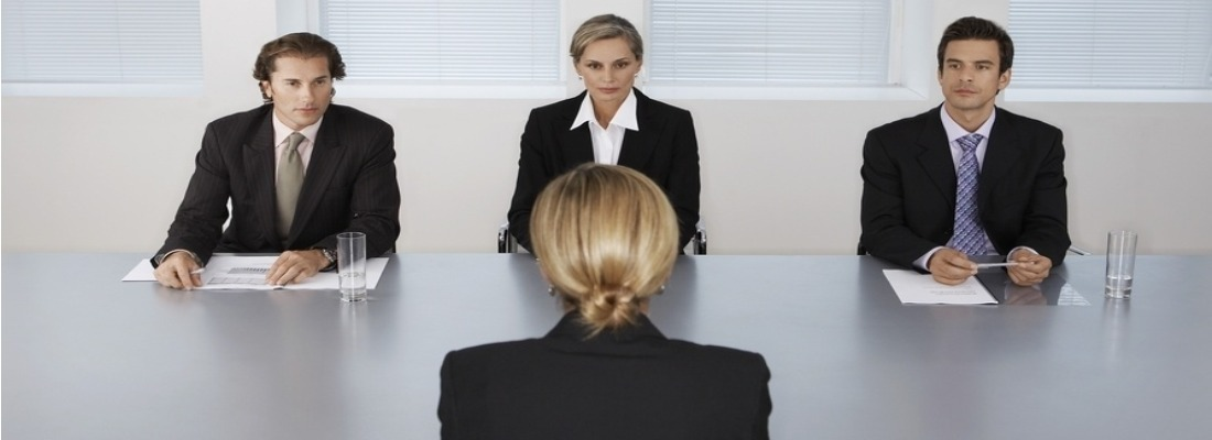 50 Classic Graduate Job Interview Questions And Answers​