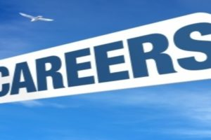 Career Zone: Ten Careers That Require No Experience