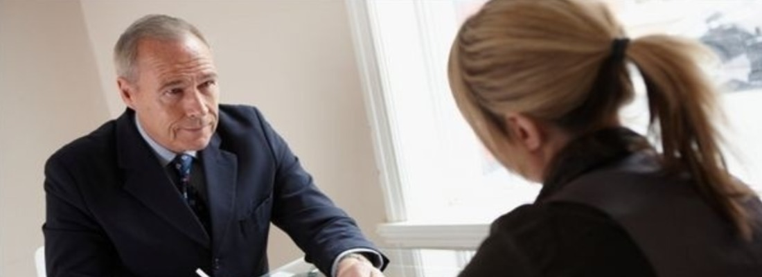 15 Questions To Ask Your Recruiter Before Your Next Job Interview