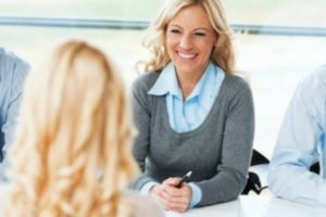 Job Interview Preparation: 50 Job Interview Questions and Answers