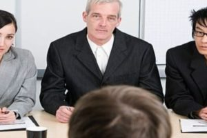 How To Answer Behavioural Interview Questions: Handling Conflict?