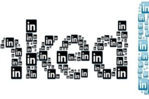 What's My LinkedIn URL and How Do I Change it?
