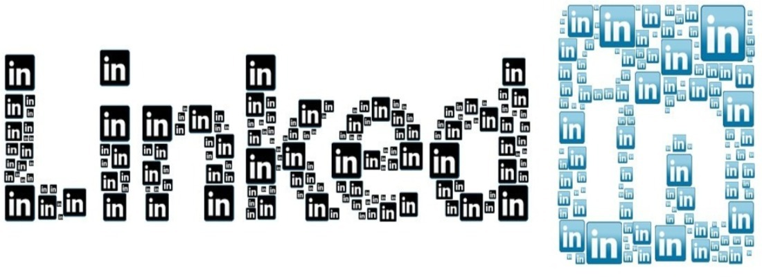 How To Network Yourself A New Job On LinkedIn.Com